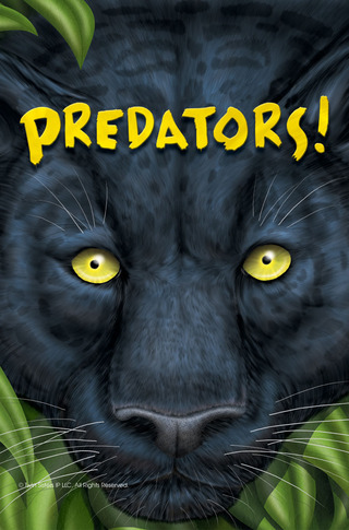 Know It Alls: Predators