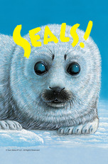 Know It Alls: Seals