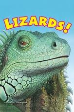 Know It Alls: Lizards!