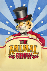 The Animal Show