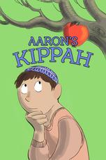 Aaron's Kippah