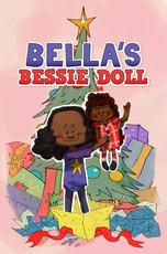 Bella's Bessie Doll