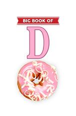 Big Book of D