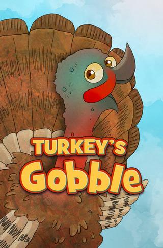 Turkey's Gobble