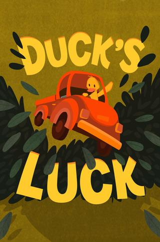 Duck's Luck