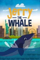 Jerry the Whale