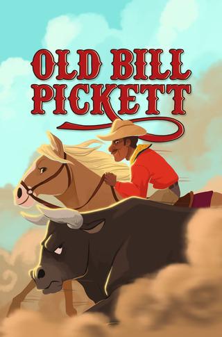 Old Bill Pickett