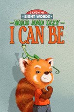 Milo and Izzy: I Can Be