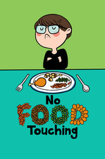 No Food Touching