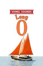 Vowel Sounds: Long O