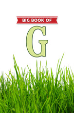 Big Book of G