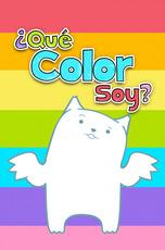 Qué Color Soy