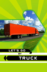 Let's Go by Truck