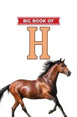 Big Book of H