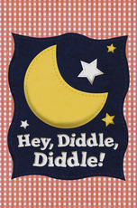 Hey, Diddle, Diddle!