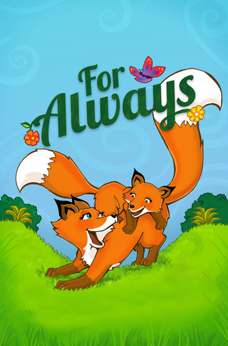 For Always