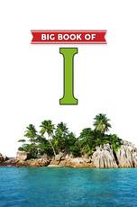 Big Book of I