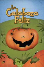 La Calabaza Feliz