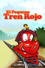 El Pequeno Tren Rojo