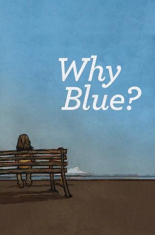Why Blue