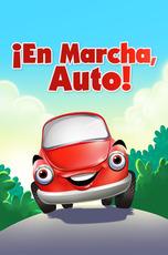 En Marcha, Auto!