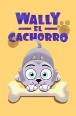 Wally El Cachorro