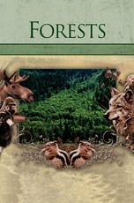 Habitats: Forests
