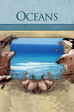 Habitats: Oceans