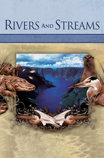 Habitats: Rivers and Streams