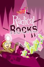 Science Rocks: Radical Rocks