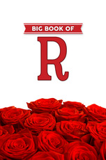Big Book of R