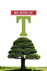 Big Book of T