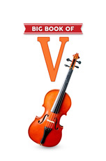 Big Book of V