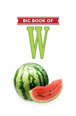 Big Book of W