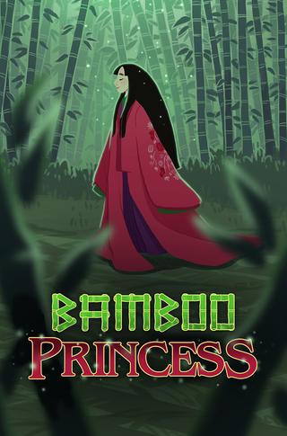 Bamboo Princess