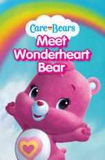 Meet Wonderheart Bear