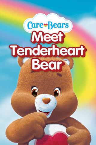Meet tenderheart bear farfaria meet tenderheart bear m4hsunfo Choice Image