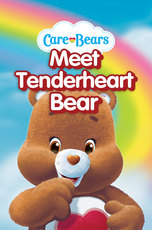 Meet Tenderheart Bear