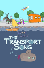 The Transport Song