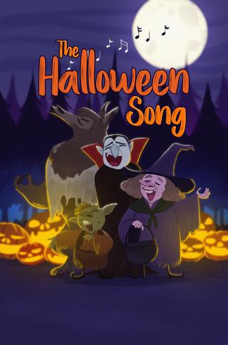 The Halloween Song   FarFaria