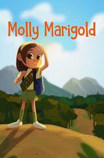 Molly Marigold