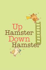 Up Hamster Down Hamster