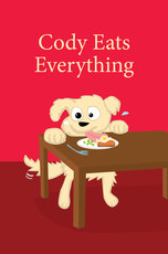Cody Eats Everything