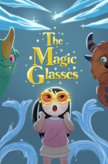 The Magic Glasses