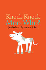 Knock, Knock Moo Who?