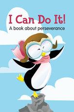 Life Skills: I Can Do It
